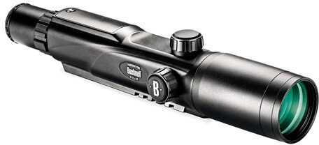 Bushnell Yardage Pro Laser Rangefinder 4-12X42 Md: 204124