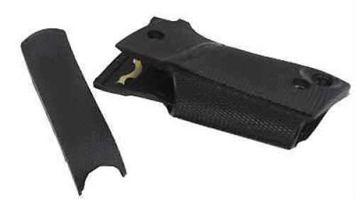 Pachmayr Signature W/Back Strap Beretta/Taurus 92 Md: 02489