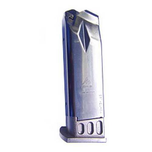 Mecgar Para Ordnance 10 Round Blue Md: MGP144510B