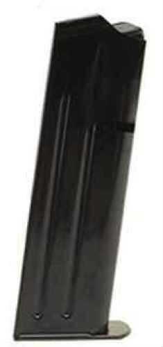 Mecgar Para Ordnance 15 Round Standard Blue Md: MGP164015B