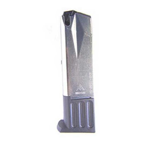 Mecgar Ruger® 10 Round Nickel Md: MGRP8510N