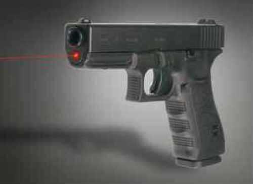Lasermax for Glock Sights for Glock 20, 21 FG/R Md: LMS-1151PFGR