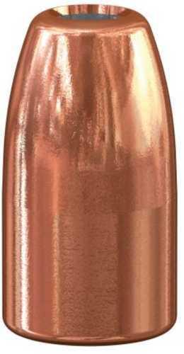 Speer 9mm Per 100 147 Grains Gd HP Md: 4002 Bullets