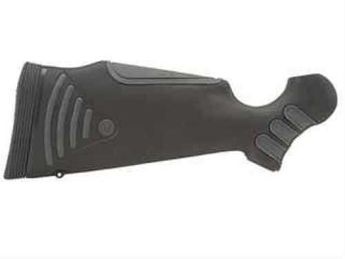 Thompson/Center Arms Encore Pro Hunter Stock FlexTech Composite Black Md: 7879