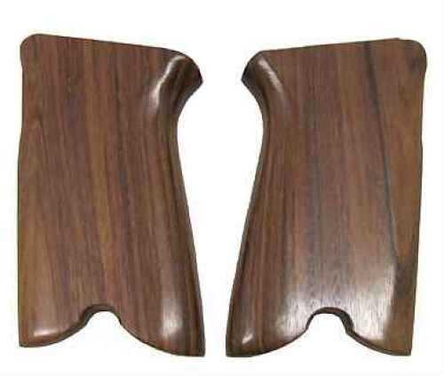Hogue Wood Grips - Pau Ferro Ruger® P85/89/90/91 Md: 85310