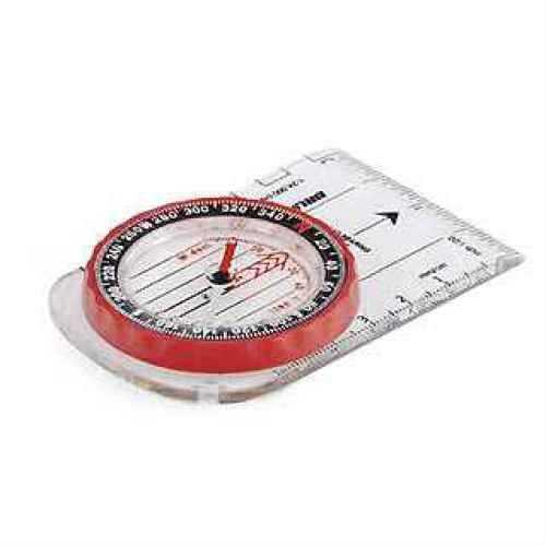 Brunton Compasses 7DNL Md: 7DNL