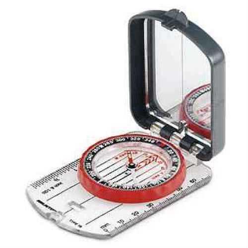 Brunton Compasses 16DLU Md: 16DLU