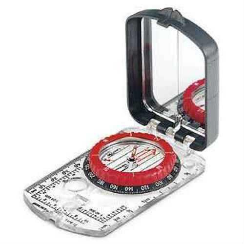 Brunton Compasses 15TDCL Md: 15TDCL