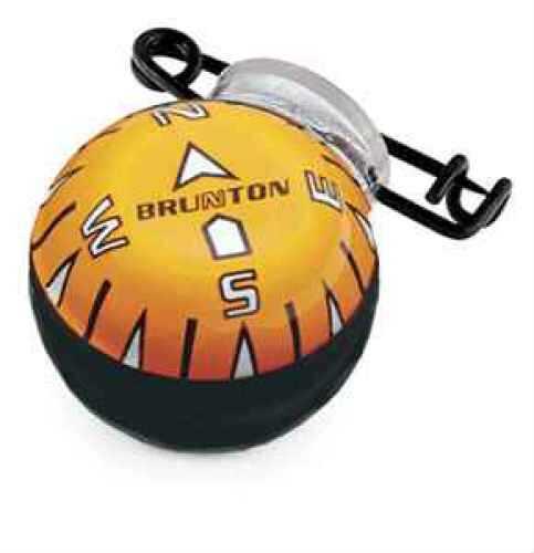 Brunton Compasses 9067 Md: 9067