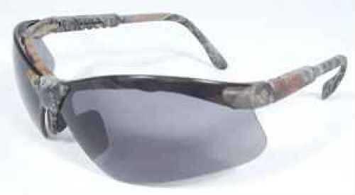 Radians Revelation Glasses Polarized Lens Advantage Max-4/Smoke Md: Rv4MP0Cs