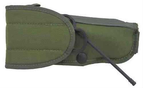 Bianchi Um92 Military Holster With Trigger Guard Shield I, Olive Drab, Um92-I Md: 17008