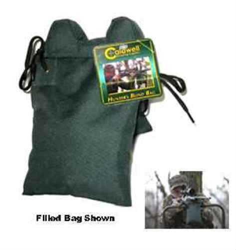 Caldwell Hunter's Blind Bag Blind Bag Unfilled Md: 740-805