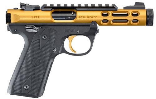 RCBS Series A Full Length Die Set 222 Remington Mag Md: 11001