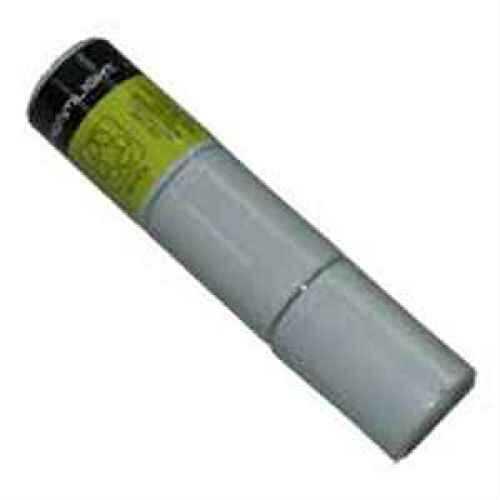 Streamlight Battery Stick Battery Stick, TTR Md: 51175