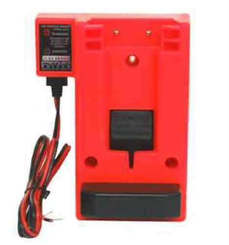 Streamlight Vulcan/Fire Vulcan Charge Rack, 12V Dc Md: 44131