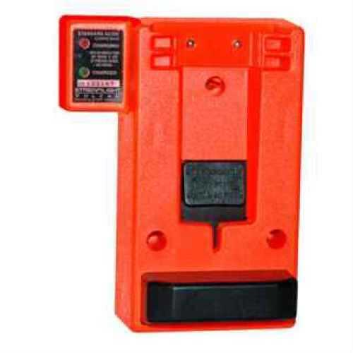 Streamlight Charger Rack, Orange Md: 44101