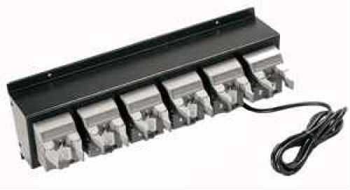 Streamlight Strion Charger 120V AC Md: 74400