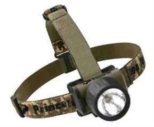 Princeton Tec Predator Headlamp Md: PRED-2