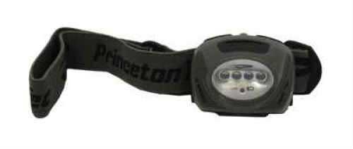 Princeton Tec Quad Headlamps Olive Drab Md: Quad-OD