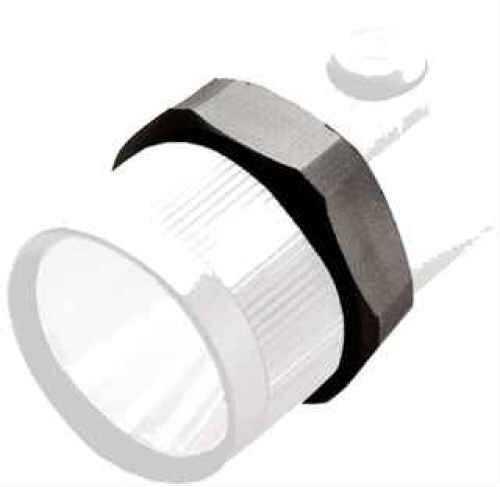 Streamlight Anti Roll Ring Md: 75702