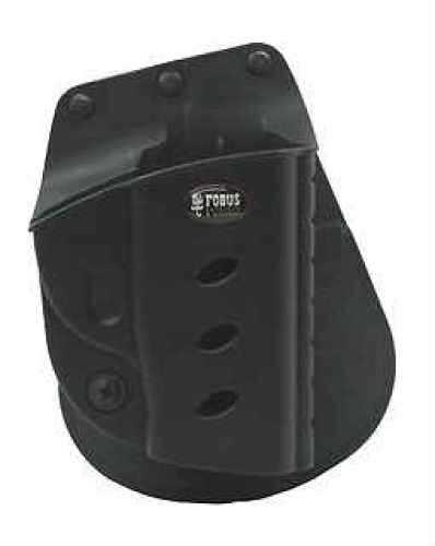 Fobus E2 Roto Paddle Holster Sig 239 40 Caliber Md: SG23940Rp
