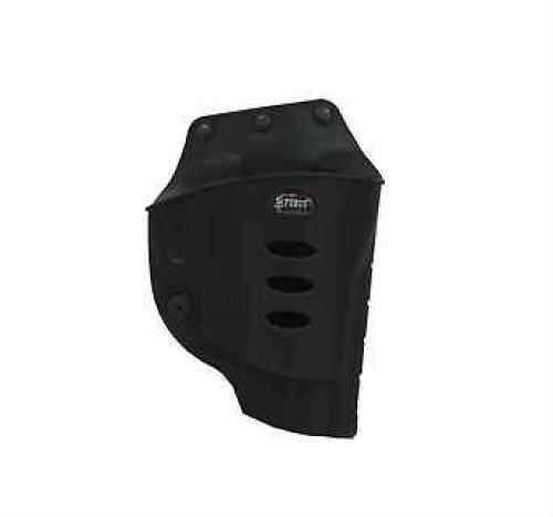 Fobus E2 Evolution Roto Belt Holster Ruger® GP100 Md: RUGPRB