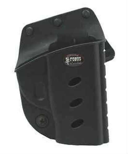 Fobus E2 Evolution Roto Belt Holster Sig 239 40 Caliber Md: SG23940Rb