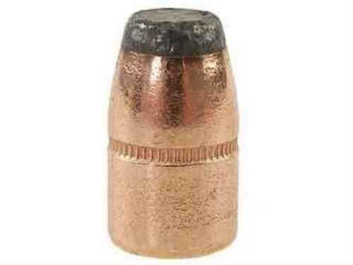 Barnes 45/70 Caliber 300 Grain Original FN Per 50 Md ...