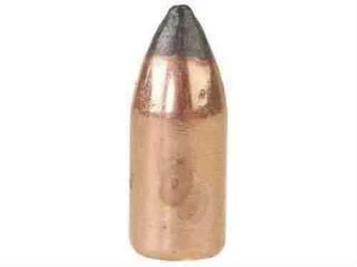 Barnes 45/70 Caliber 400 Grain Original Semi Spitzer Per 50 Md: 45703 Bullets
