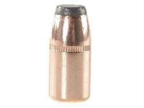 Barnes 45/70 Caliber 400 Grain Original Flat Nose Per 50 ...