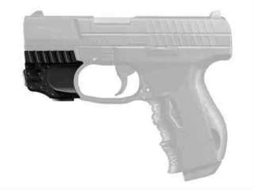 Umarex USA Compact Air Gun Laser Sight, CP99 Compact Laser Sight Md: 225-2207