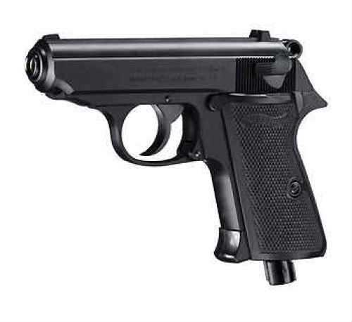 Umarex USA Walther PPK Walther PPK - Blued Md: 225-2209