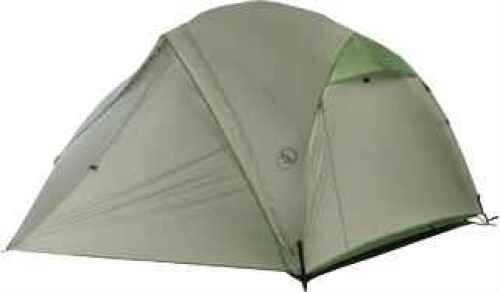 Big Agnes Emerald Mountain Series 2 Person, SL2 Tent Md: TEM2