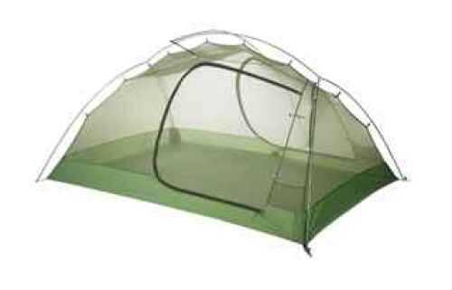 Big Agnes Emerald Mountain Series 3 Person, SL3 Tent Md: TEM3