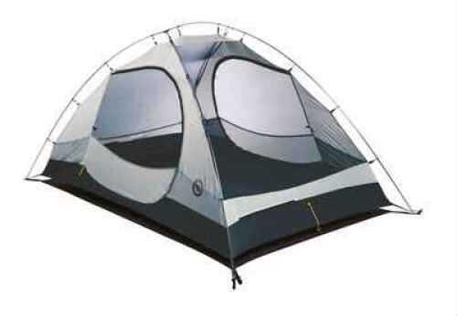 Big Agnes Parkview Tent 2 Person Md: TPV2