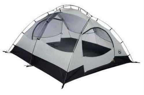 Big Agnes Parkview Tent 3 Person Md: TPV3
