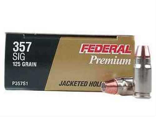FederalFederal 7mm-08 Remington 7mm-08 Rem 140 Grain Barnes Triple Shok X Bullet Ammunition Md: P708C