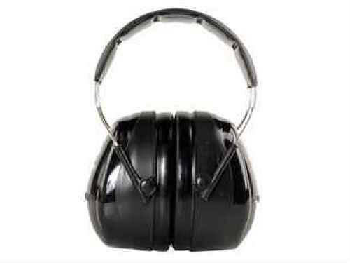 Passive Hearing Protectors Bulls Eye 7 Hearing Protector NRR 27Db Md: 97006-00000