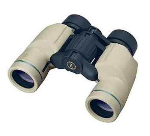 Leupold Yosemite Binocular 8x30mm, Natural Md: 62525