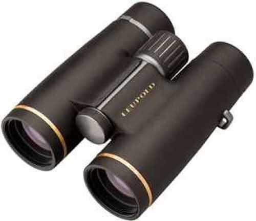 Leupold Gold Ring Binoculars 8x42mm Md: 62810