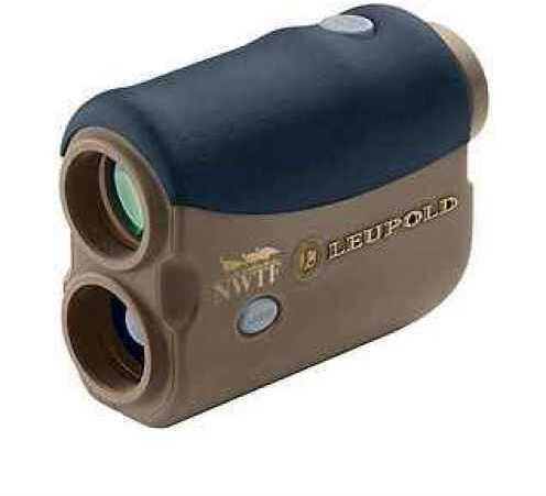 Leupold RXII Digital Rangefinder NWTF Md: 62850