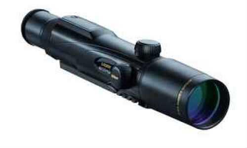 Nikon Laser IRT BDC Reticle Md: 8477