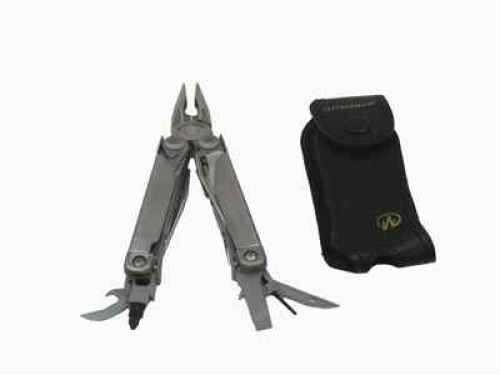 Leatherman Surge Multi-Tool Md: 830158
