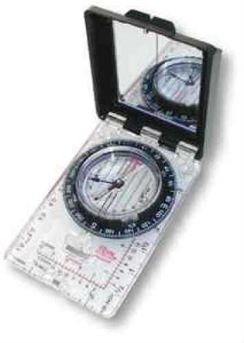 Silva Needle Compass Ranger Cl Md: 2801077