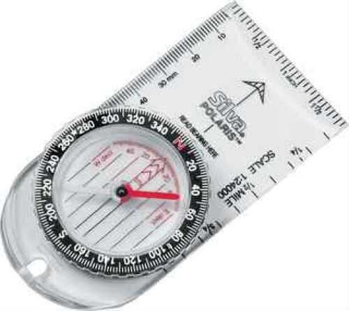 Silva Needle Compass Polaris Md: 2801100