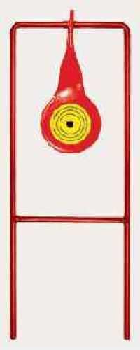 Do-All .22 Single Blast Spinner Md: 22SW