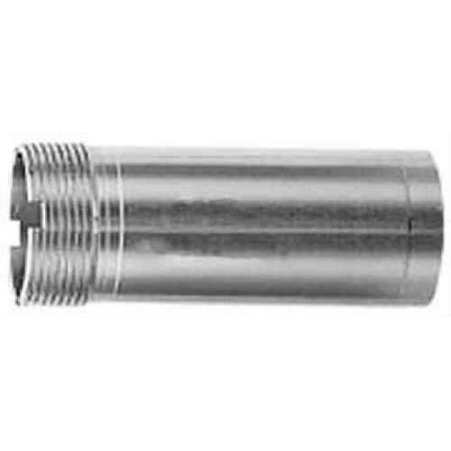 Carlson's Beretta/Benelli Choke Tubes Benelli, 20 Gauge, Cylinder .620 Md: 10611