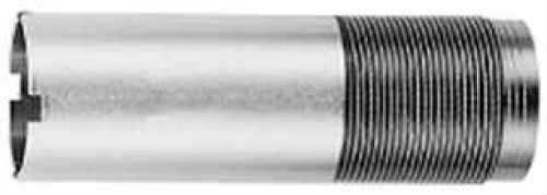 Carlson's Browning Inv+ Choke Tubes 20 Gauge, Cylinder .630 Md: 14411