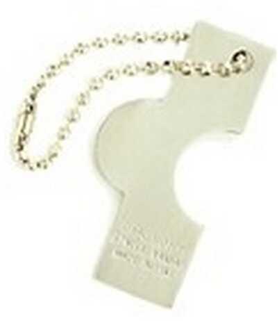 Carlson's Universal Choke Wrench Md: 06605