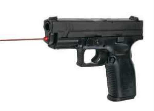 "Lasermax Springfield XD Laser Sight .45 ACP , 4"" Barrel Md: LMS-4XD45- ACP"
